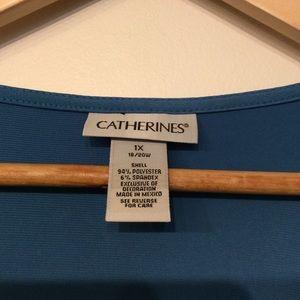Catherines Tops - Catherines Top